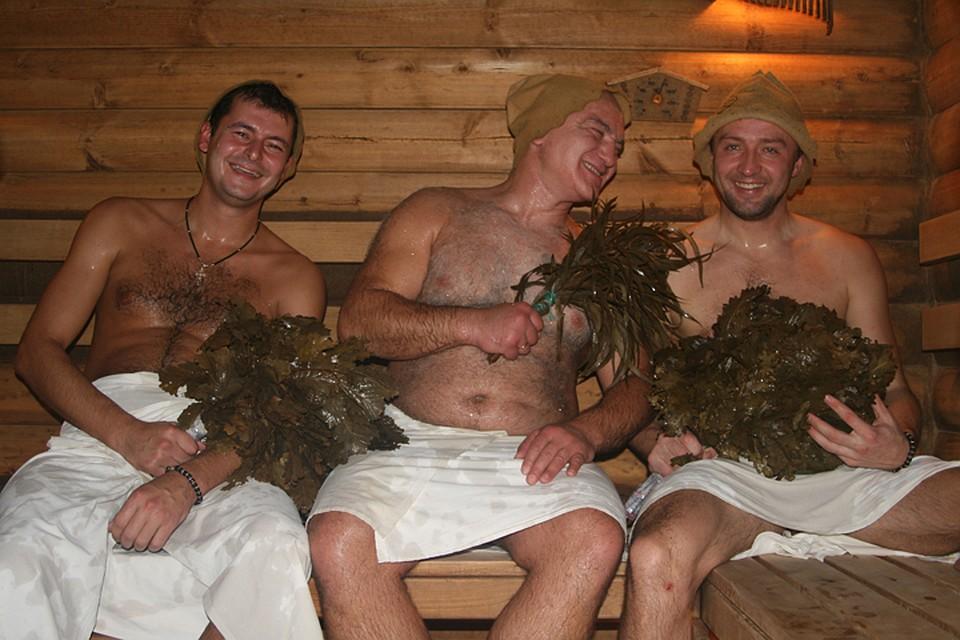 muzhskie-foto-v-banyah-smotret-erotika-starih-zhenshin-onlayn