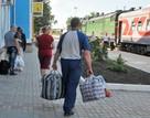 На Ставрополье впервые за 20 лет наблюдается миграционный отток