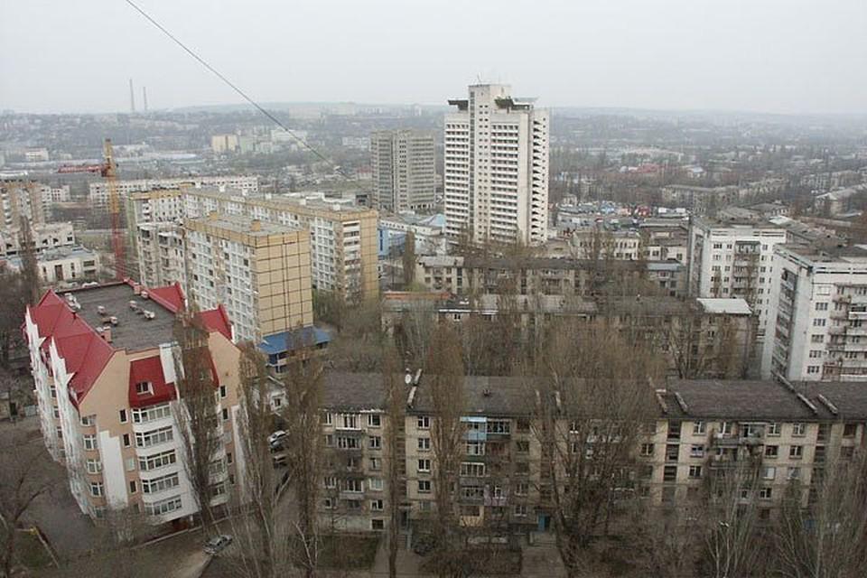 Все владельцы жилья обязаны будут переоценивать свою недвижимость каждые три года.
