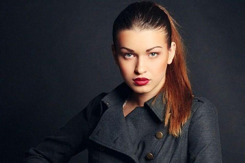Анна Дурицкая - модель, выезжавшая с группой таких же подруг на курорт для знакомства с «богатыми русскими». А затем - ставшая фактически содержанкой одного из них