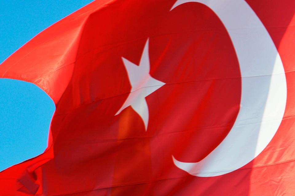"""""""Сама конфронтация с Турцией очень неудобна для России,"""" - полагает Дмитрий Ольшанский."""