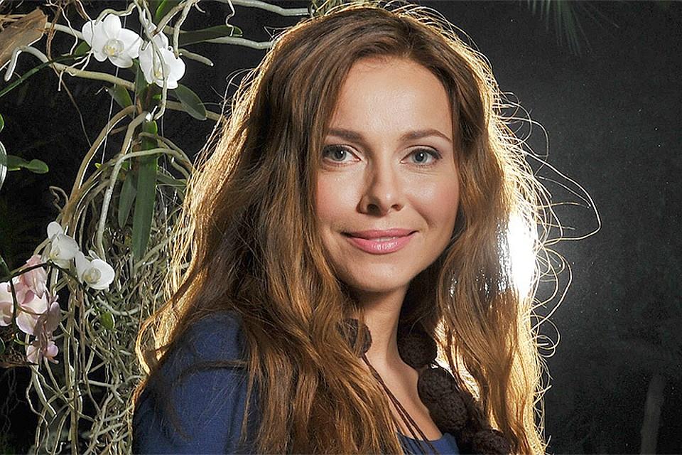 Екатерина гусева актриса фото фото 349-51