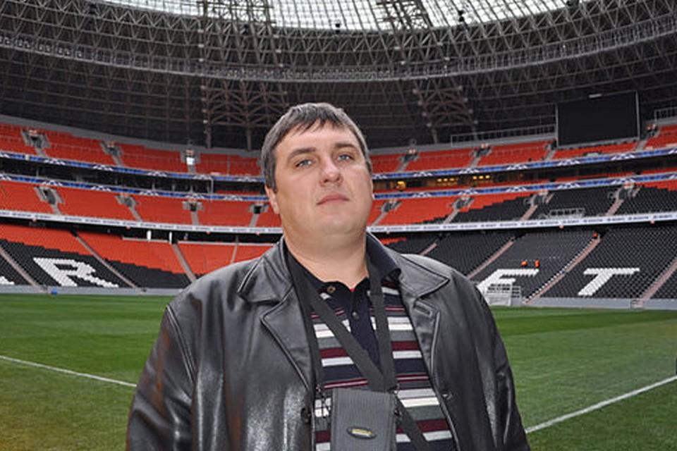 Евгений Панов был бойцом разведки 37-го батальона Вооруженных сил Украины