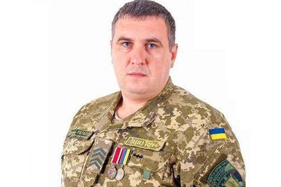В Крым Панов приехал самостоятельно, под видом туриста. Есть все отметки пересечения границы.