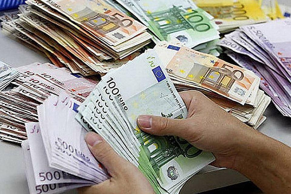 Кредит для пенсионеров в латвии