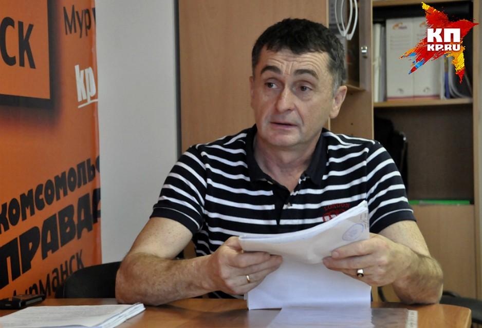Адвокат по уголовным делам Заполярный переулок юрист по жилищным делам Петра Сазонова улица