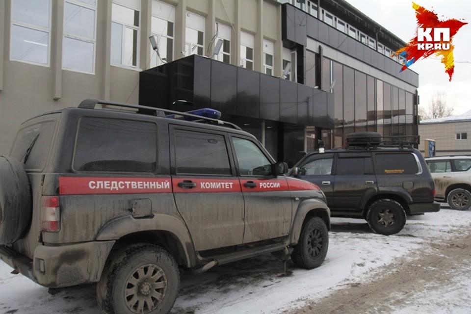 Из-за срыва отопительного сезона в Вихоревке возбуждено уголовное дело