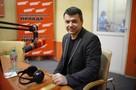 Дума Ставрополья хочет первой в России запретить продажу электронных сигарет несовершеннолетним