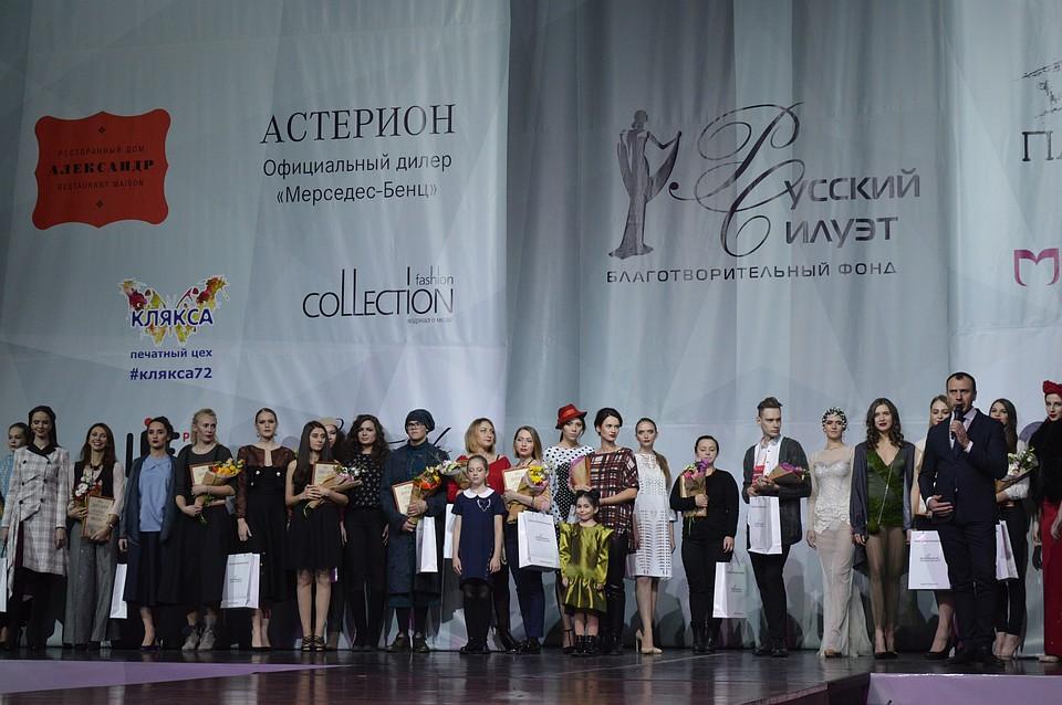 2e4473eaba86 Виктория Андреянова  «Русская мода конкурентоспособна»