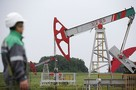 Слезет ли наша страна с нефтяной иглы