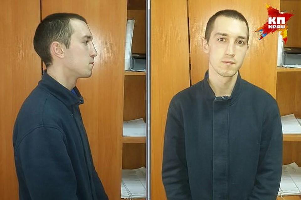Максим Кормелицкий последние несколько лет будто стремился в тюрьму...