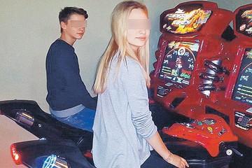 Псковских школьников запрограммировали на двойное самоубийство в «группах смерти»