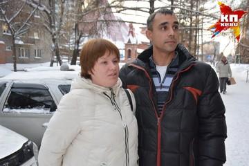 За отца двоих детей, убившего наркомана, на суде заступились соседи