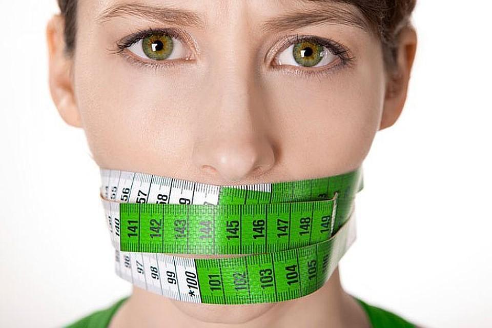 японская система питания которая поможет снизить вес дмитрия