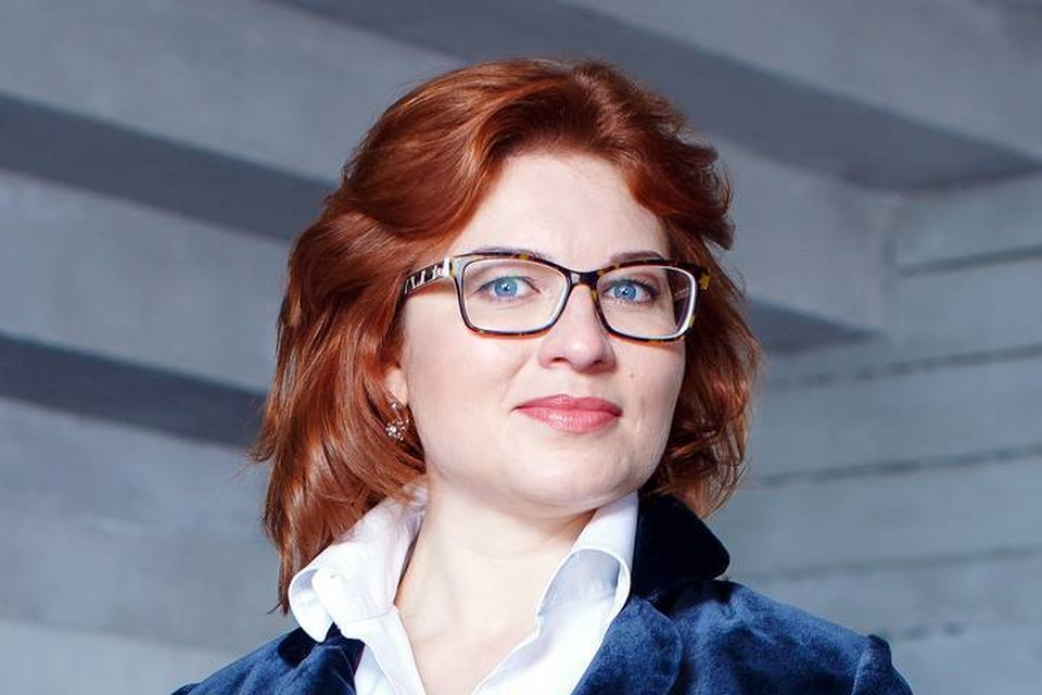 Евгения Дмитриева стала первой женщиной, возглавившей дочернее предприятие финской компании Kemppi Oy - одного из пяти мировых лидеров среди поставщиков сварочного оборудования