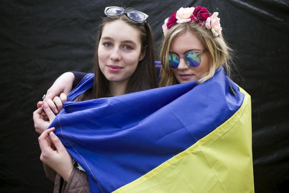 Москве скоро дадут сигнал: Украина – это ваша сфера влияния, уверен политолог