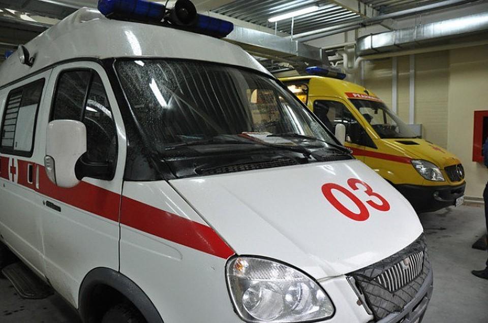 По следам камчатской трагедии: как в Хабаровске поступают врачи скорой помощи в подобных ситуациях