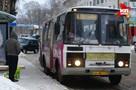 Стало известно, когда в Сыктывкаре повысят цену за проезд в автобусах