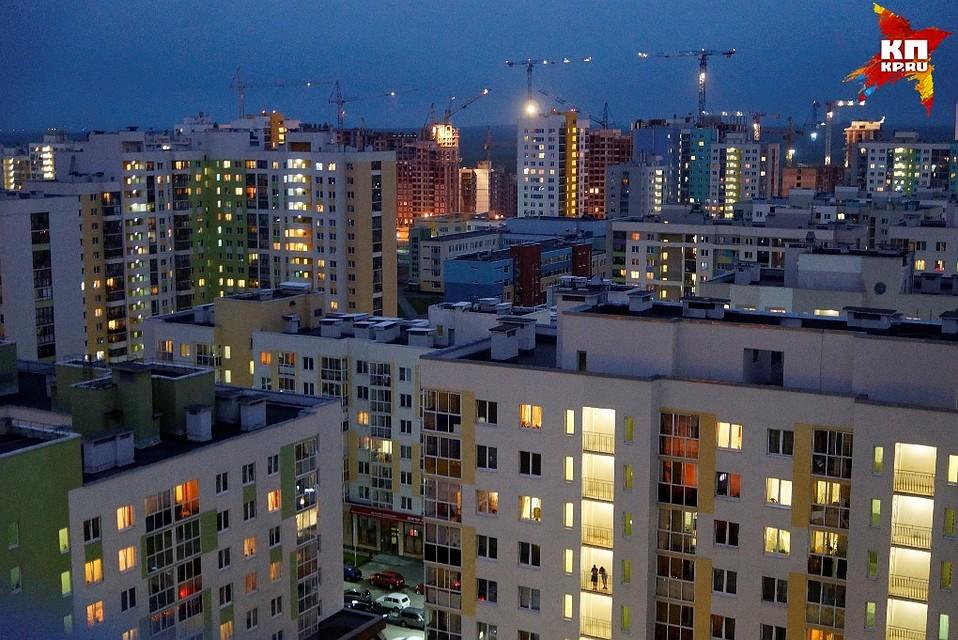 Женщина на ночь дешево екатеринбург фото 419-814