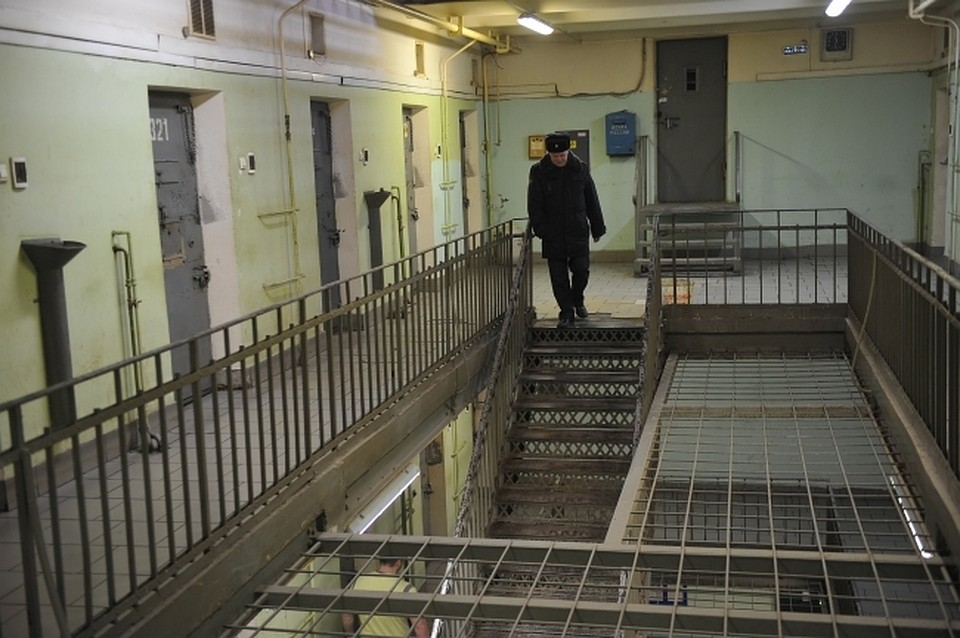 Адвокат потребителя Воронеж Солнечная улица арест на квартиру Карамзина улица