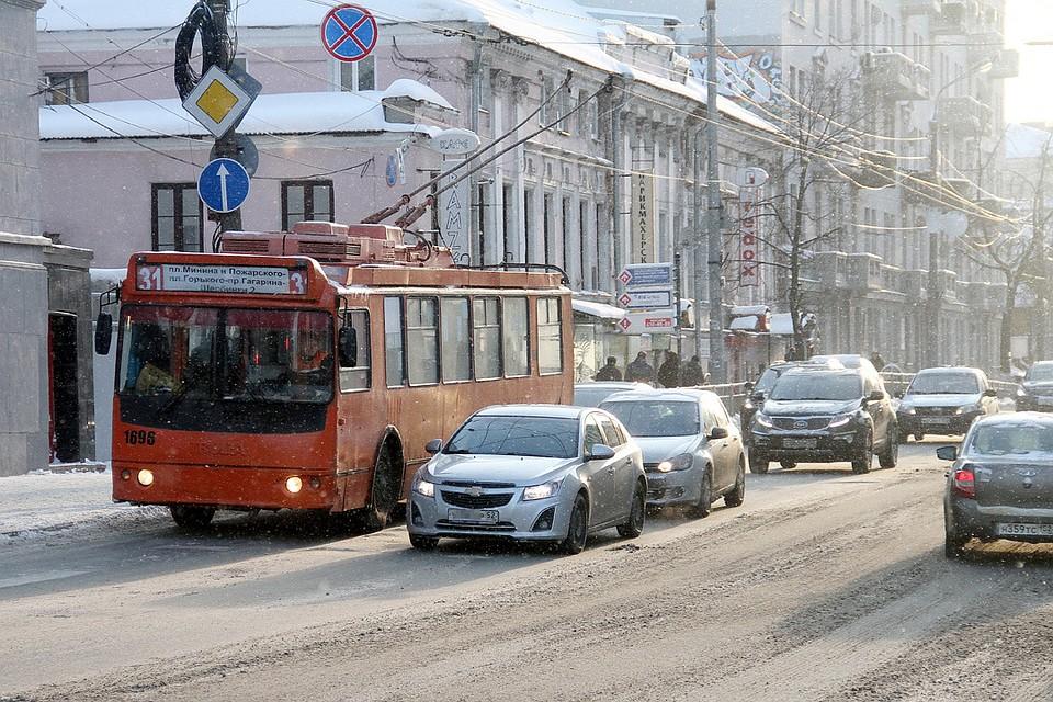 Справку из банка Дачно-Мещерский 5-й проезд трудовой договор для фмс в москве Петроверигский переулок