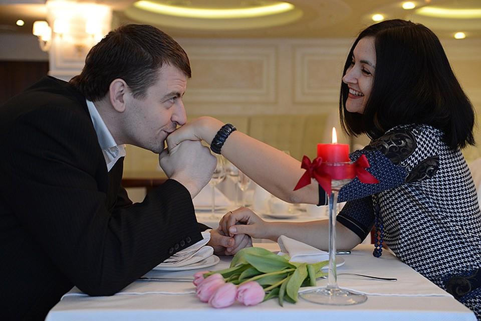 Девочки для геев секс услуги в москве