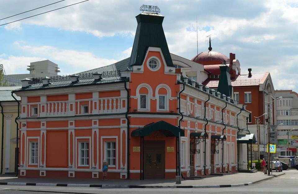 В зале имени Тихона Хренникова состоится концерт «Дети и кино»