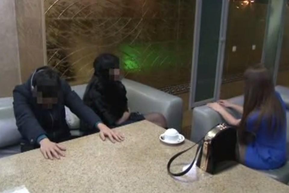 Девочки по вызову Литовская ул. досуг Спасский