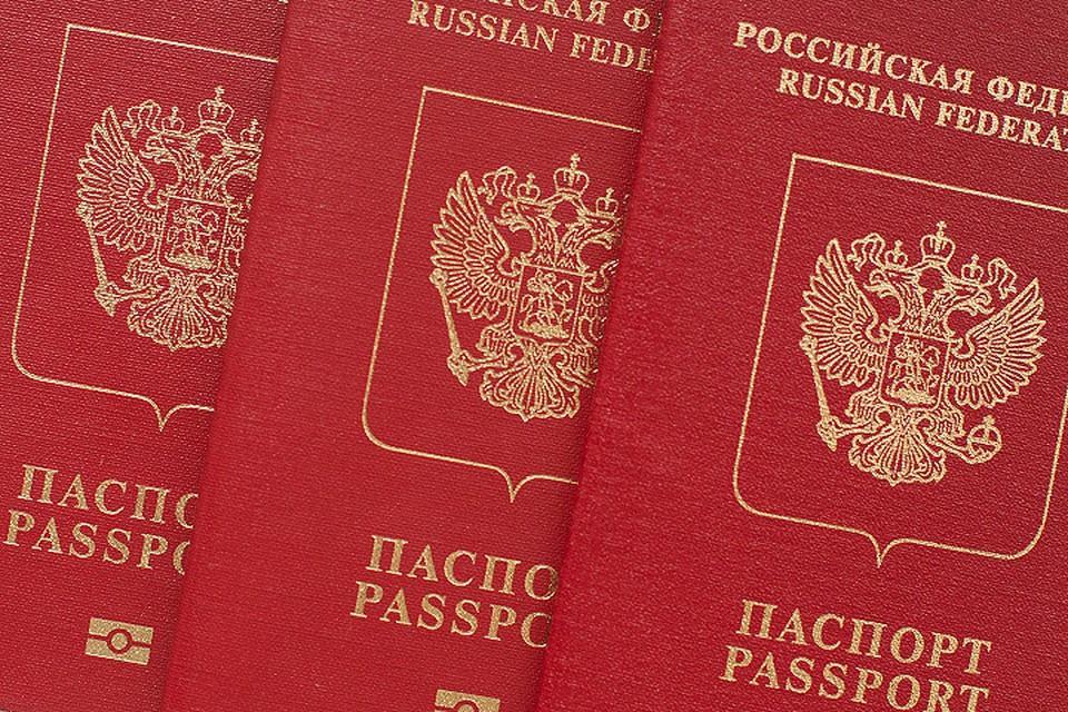 """""""Ты, дорогое государство, обязано понять простую штуку: любой русский человек АВТОМАТИЧЕСКИ, по определению, должен иметь право на российское гражданство - просто по факту обращения. """""""
