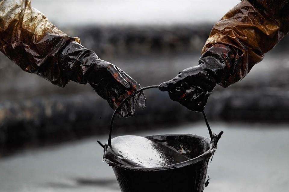 Беларусь купила в Иране танкер нефти. ФОТО: youtube