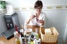 В Краснодаре научат, как стать парфюмером и мультипликатором