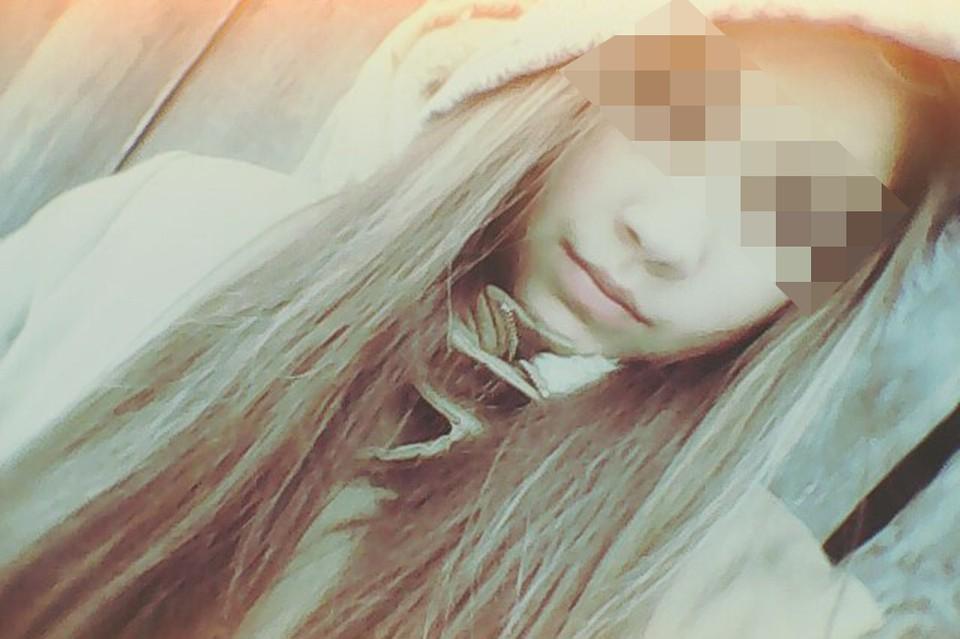 В Уяре после катания с горки умерла 14-летняя девочка