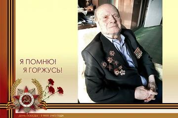 Самарский ветеран Леонид Андреев: «Не могу смотреть на лошадей без трепета и боли…»