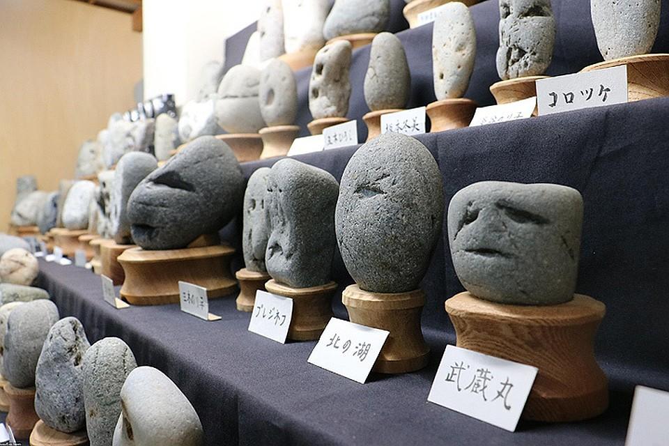 Картинки по запросу Лица в камнях