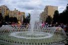 На благоустройство 16 кузбасских городов направят 893 миллиона рублей