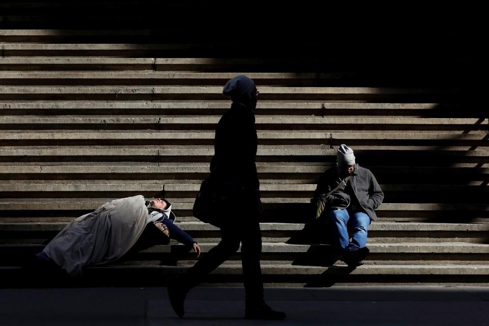 Ученые утверждают, что люди, спящие более 9 часов, подвергают себя повышенному риску развития деменции