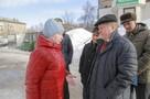 Как Новосибирск готовится к паводку