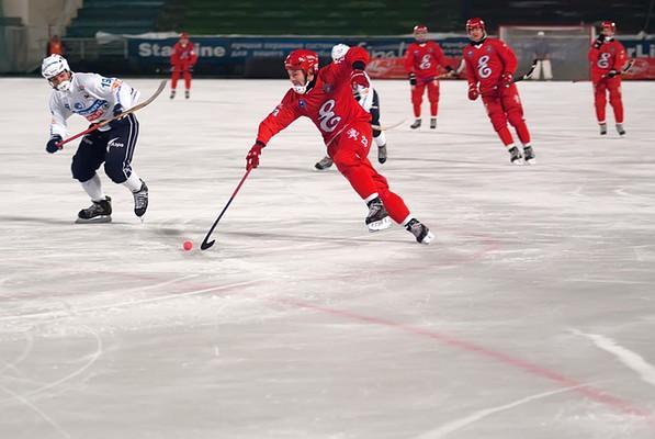 высокой енисей хоккей с мячом википедия модели мужского