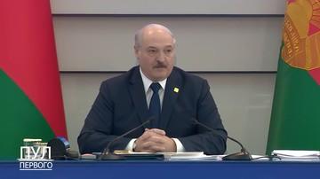 """Лукашенко: """"Ни один мой ребенок президентом в Беларуси не будет после меня"""""""