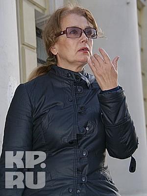 fotki-irina-aleksey-seks-para-iz-voronezha-odnu-dirku