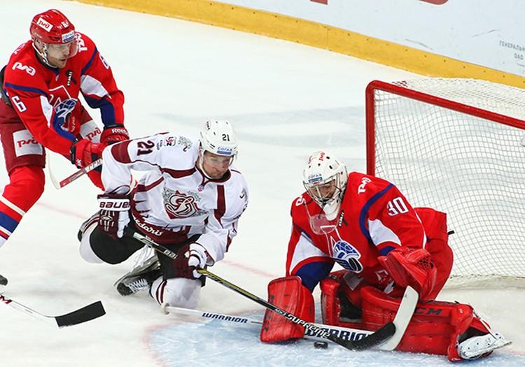 Фото: Ярослав и Юлия Нееловы