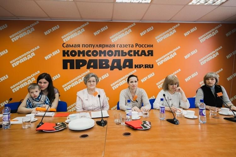 Дегустация в Челябинске.