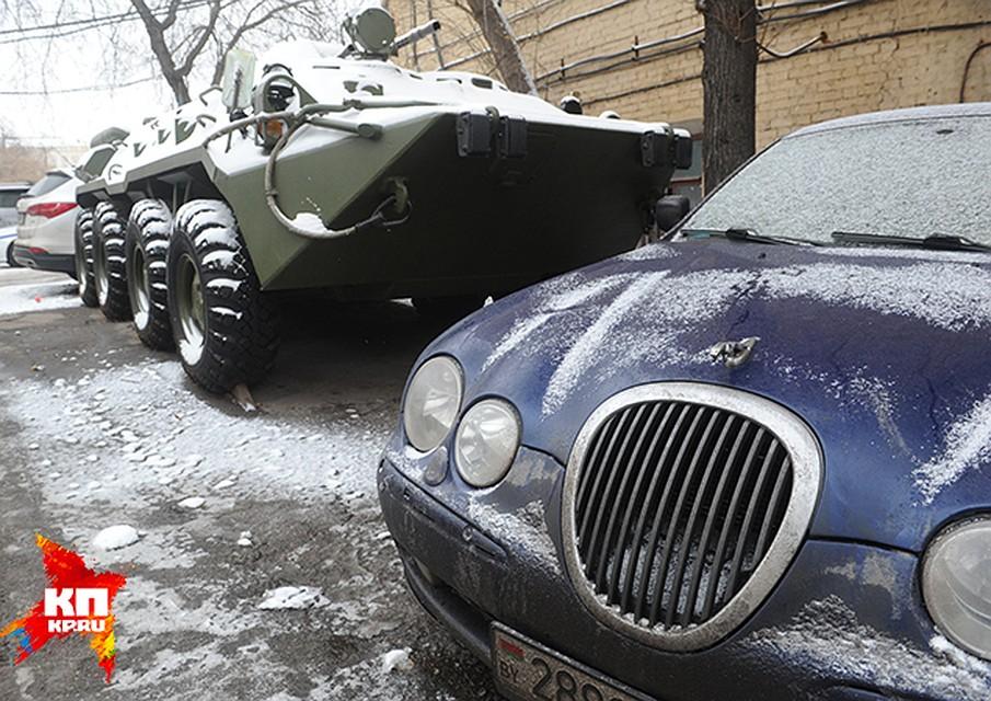 Автоломбард ленинский 158 автоломбард казань отзывы