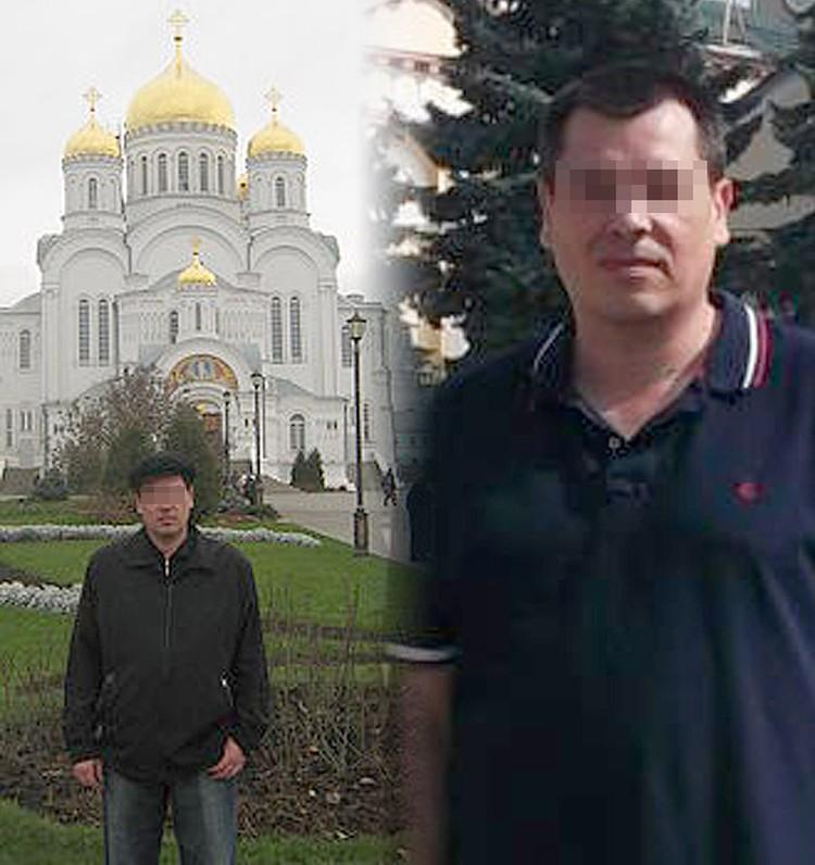Штурман Константин Мурахтин награжден орденом Мужества. Он сумел уйти от преследования боевиков и уже находится в безопасности.