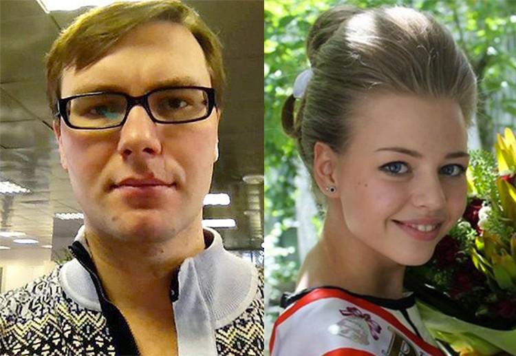 Собиравший в домашних условиях бомбы москвич оказался… бывшим школьным учителем, женившимся на бывшей ученице.
