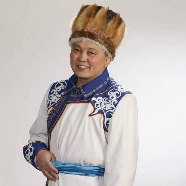 Акай Кине намерен идти в Верховный суд.