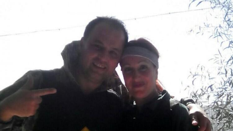 Капитал лайнера Аристос Сократус - гражданин Кипра, это его единственное фото в соцсетях