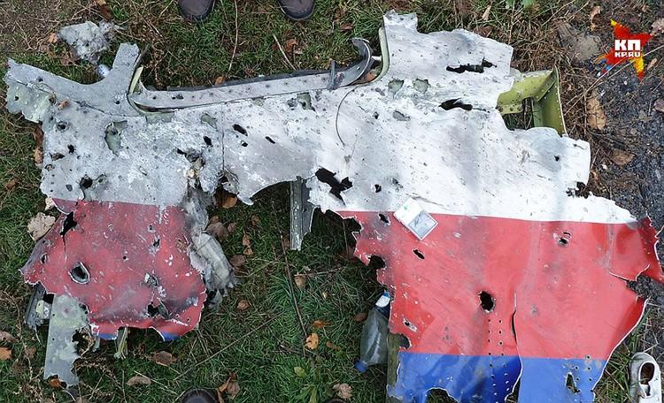 Британская телекомпания провела масштабное расследование, подтверждающее факты, сообщенные «Комсомолкой» еще полтора года назад