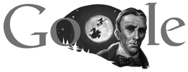 120 лет со дня рождения Михаила Булгакова