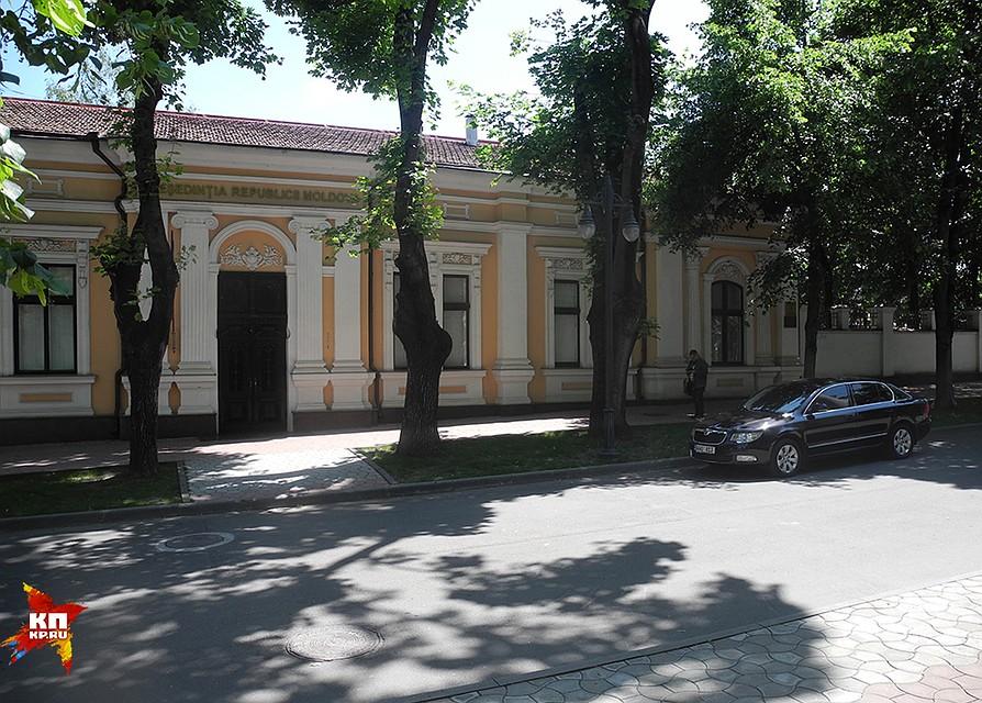 займ для граждан молдовы в москве